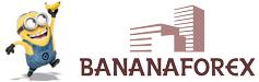 Банана Форекс - секреты форекс торговли
