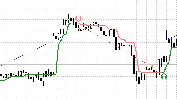 Объем торгов криптовалют-13