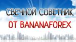 Советник по стратегии Ва-Банк от BananaForex