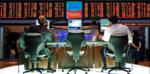 Что выбрать Форекс или фондовый рынок